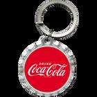 Coca-Cola Red Crown Cap