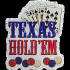 Texas Hold'em Vegas