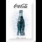 Coca Cola Ice White