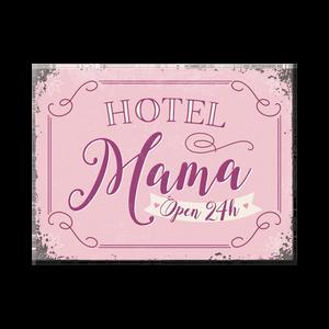 Bilde av Hotel Mama