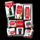 Coca-Cola Diner