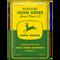 John Deere Special Purpose