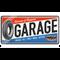 Garage Service & Repairs